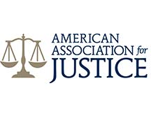 american-association-for-justice