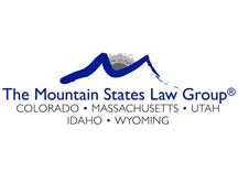 the-mountain-states-law-group