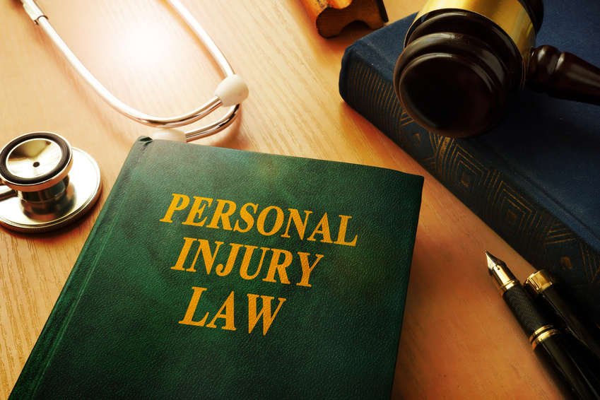 find a personal injury attorney