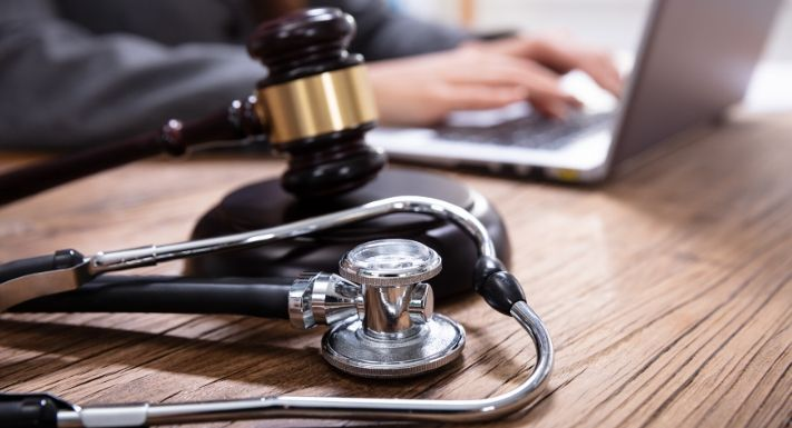 What to Ask Your Medical Malpractice Lawyer