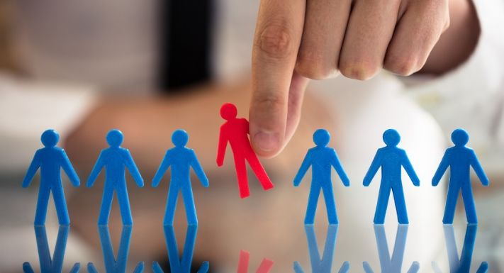 How to Identify Employment Discrimination