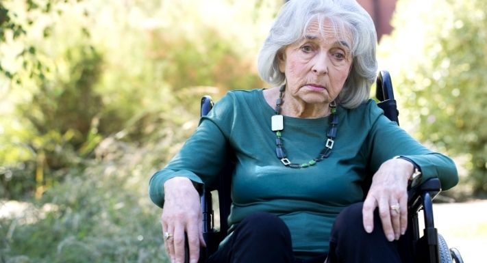 Telltale Signs of Nursing Home Negligence