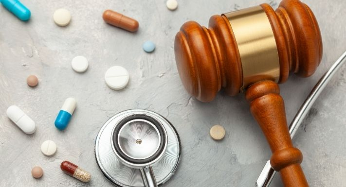 What You Need To Prove Pharmaceutical Malpractice