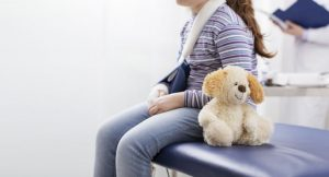 Common Personal Injury Cases That Involve Children